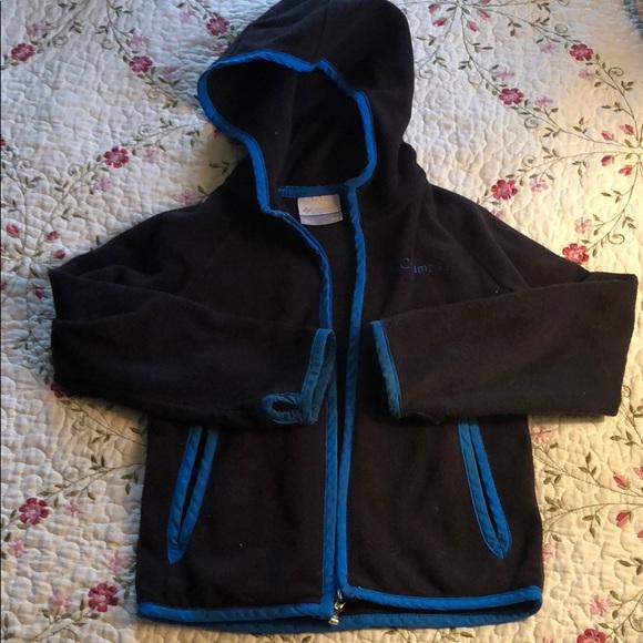 Columbia Other - Boys Columbia jacket